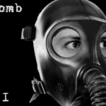 CH4-Bomb (01) - uso-privato