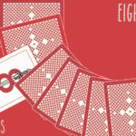 Eight Ladies (05) - uso-privato