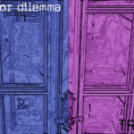 Front Door Dilemma (05) - uso-privato