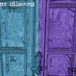 Front Door Dilemma (06) - uso-privato
