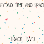 Beyond Time and Space (02) - uso-privato