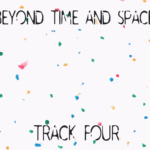 Beyond Time and Space (04) - uso-privato