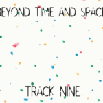 Beyond Time and Space (09) - uso-privato