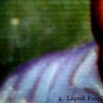 Tornado (04 - Liquid People) - uso-privato