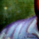 Tornado (05 - Humdrum) - uso-privato