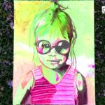 BabyPunk (09) - uso-privato