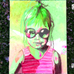 BabyPunk (10) - uso-privato