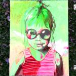 BabyPunk (11) - uso-privato