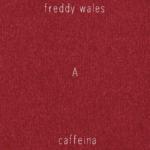 Caffeina (A) - uso-privato