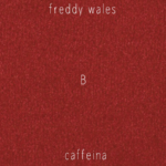 Caffeina (B) - uso-privato