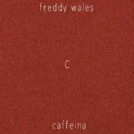 Caffeina (C) - uso-privato