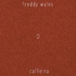 Caffeina (D) - uso-privato