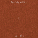 Caffeina (E) - uso-privato