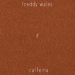 Caffeina (F) - uso-privato