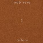 Caffeina (G) - uso-privato
