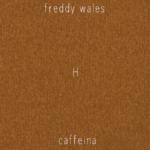 Caffeina (H) - uso-privato