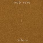 Caffeina (I) - uso-privato