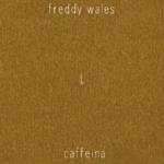 Caffeina (L) - uso-privato