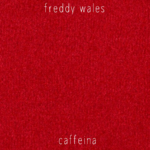 Caffeina (LP) - uso-privato