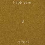 Caffeina (M) - uso-privato