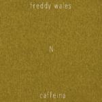 Caffeina (N) - uso-privato