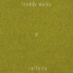 Caffeina (P) - uso-privato