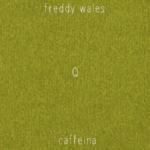 Caffeina (Q) - uso-privato