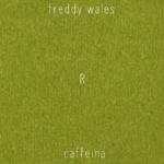 Caffeina (R) - uso-privato