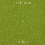 Caffeina (S) - uso-privato