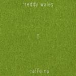 Caffeina (T) - uso-privato