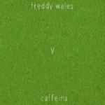 Caffeina (V) - uso-privato