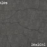 Lexical Collapse (LP) - uso-privato