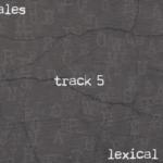 Lexical Collapse (05) - uso-privato