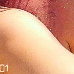 Skin (01) - uso-privato