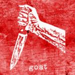 Goat (LP) - uso-privato