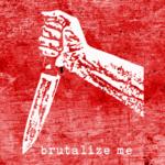 Goat (07 - Brutalize Me) - uso-privato