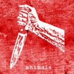 Goat (08 - Animals) - uso-privato