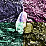 Ecosystem (05 - Neutral Ground) - uso-privato