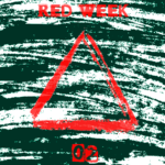 Red Week (02) - uso-privato