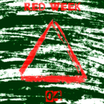 Red Week (04) - uso-privato