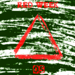 Red Week (05) - uso-privato