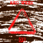Red Week (08) - uso-privato