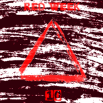Red Week (10) - uso-privato