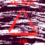 Red Week (11) - uso-privato