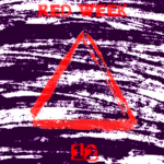 Red Week (12) - uso-privato