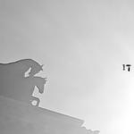 Dragging in the Sun (03 - It ain't Over) - uso-privato
