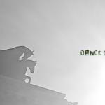 Dragging in the Sun (04 - Dance in the Sun) - uso-privato
