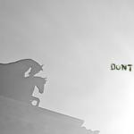 Dragging in the Sun (05 - Don't Fade Away) - uso-privato