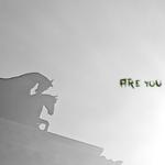 Dragging in the Sun (08 - Are You That Man) - uso-privato