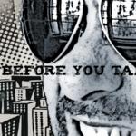 Prejudiceboy (03 - Before you Talk) - uso-privato